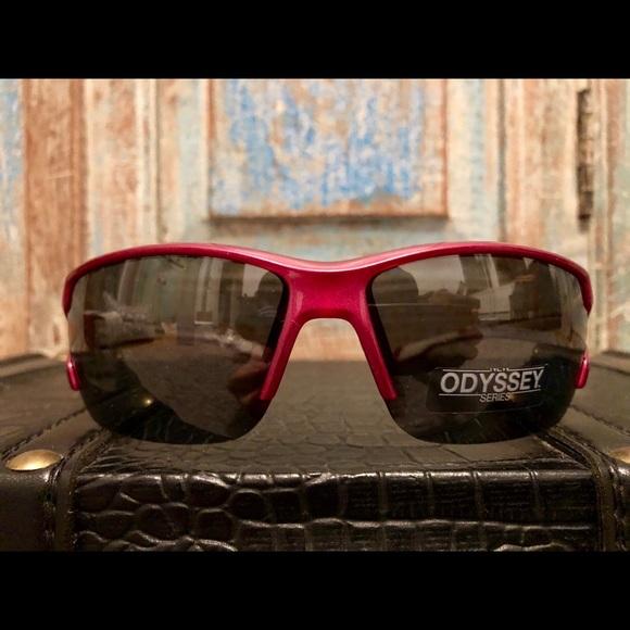 65fc847bd2f84 Native Eyewear Blanca Sunglasses